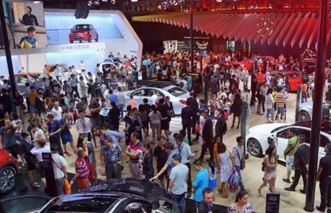 养车一年要花多少钱?(没买车之前一定要看)