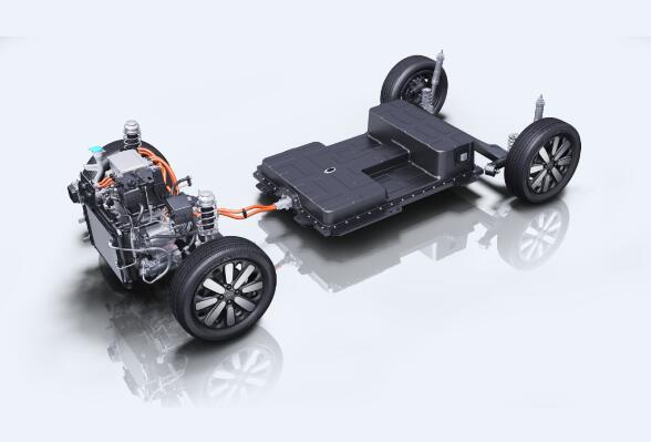 """销量一路高歌!长城欧拉成A00级新能源车市""""大赢家"""""""