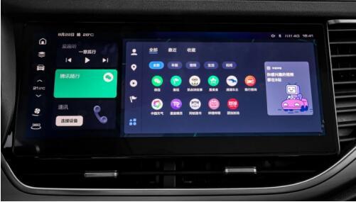 """2021款哈弗F7VS博越PRO 凭什么它成为""""全网理想SUV""""?"""